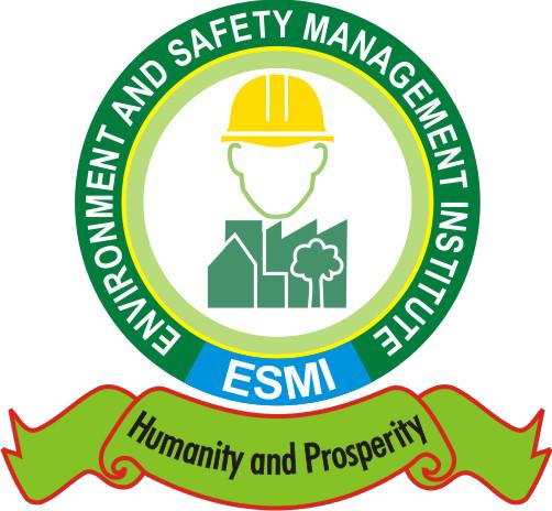 ESMI - Online